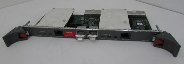 ALSTOM 8300-4003 PLC MODULE