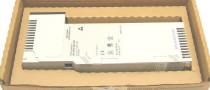 PLC SCHNEIDER Electric Modicon 140DDO84300C