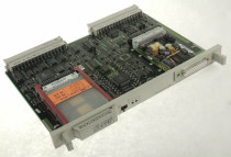 SIEMENS 7VE5120-4CA10-0A/FF Module