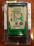SCHNEIDER Electric TSXMFPP004M