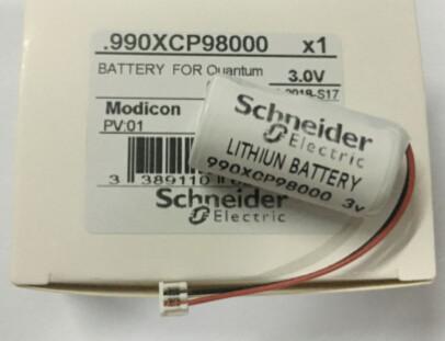 SCHNEIDER 990XCP98000 Battery Module