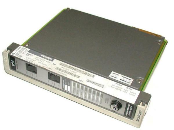 SCHNEIDER AS-P890-000 Power Supply Module