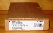 SCHNEIDER 140AII33010 Input Module