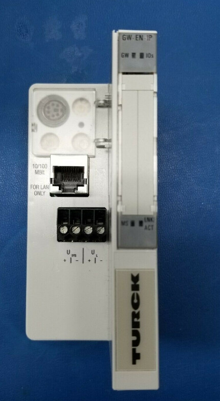 ALSTOM 8607-4001/8200-4006 Module