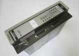 SCHNEIDER AS-J890-101 Interface Module