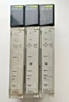 SCHNEIDER 140CPU53414A Processor Module