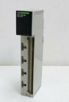 SCHNEIDER 140ACI03000 Analog Input Module
