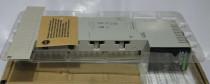 SCHNEIDER 140ACI04000C Analog Input Module