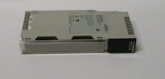 SCHNEIDER 140NOE77100 I/O Module