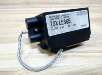 SCHNEIDER TSXLES65 Communication Module