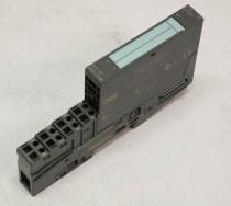 SIEMENS SIMATIC S5 module 7UT5121-4CB01-0AA0/LL