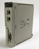 SCHNEIDER TSXP57153M Communication Module
