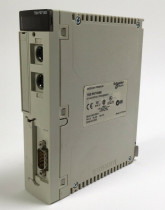 SCHNEIDER TSXP57153M Communication Module