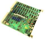 ABB RTXP18 RK926015-BH Module