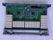 SCHNEIDER TSXDSZ32R5 32 Output Module