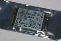 ALSTOM 8261-4155 Power Module