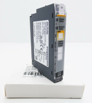 AB Allen Bradley 1734-OE2V I/O Analog Output Module