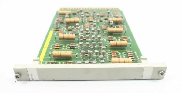 ABB HIEE400109R1 HI905243-855/52 GSA465AE01 Module