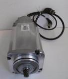 ABB 3HAC17484-8/08 NSMP Servo Motor