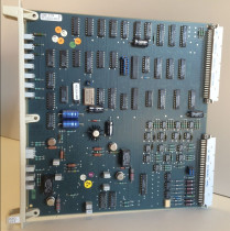 ABB DSBC172 57310001-KD/3 Bus Repeater Module