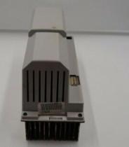 ABB Drive unit GU DSQC346U NSMP