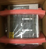 ABB Computer unit 3HAC041443-003 DSQC639 NSMP