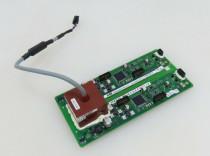 ABB 3BHE028761R0101 GDC806A102 Analog Input Module