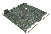 ABB 3HAC033387-001 NSMP PC BOARD