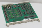 ABB Drive Board 3HAB2207-1/2 DSQC236D UNMP