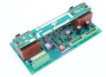 ABB 3BHE033675R0201 HAC823A201 POWER MASTER