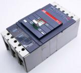 ABB S5H400CW BKR S5H 400A 3P LSI