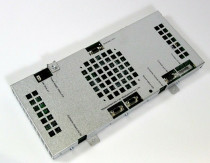 ABB Q3HAC17333-1 NSMP Module