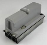 ABB 3HAB8101-8/14A Rectifier DC2