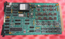 ACCURAY 061552-001 MICROPROCESSOR BOARD 3-061551-001