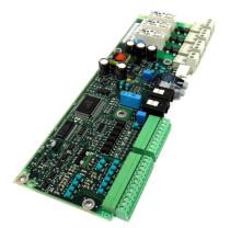 ABB DI830 3BSE013210R1 Digital Input 24V SOE 16 ch