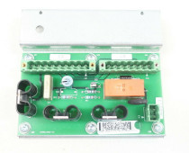 ABB 3HAC17332-1/01 NSMP Motor Module
