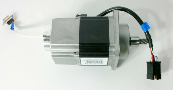ABB 3HAC021799-003 NSFS Servo Drives
