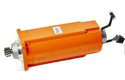 ABB Motor 3HAC021728-001 NSFS