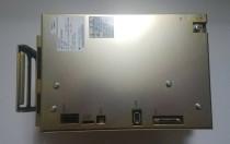 YASKAWA SERVOPACK SGDR-SDB350A01BY22 DRIVE