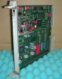 SIEMENS 6DP1280-8AA NSFS Teleperm XP FUM 280 Function Module