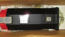 FANUC A06B-0502-B201#7000 NSFS AC Servo Motor