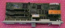 SIEMENS 6SN1118-0DG23-0AA1 NSMP Module