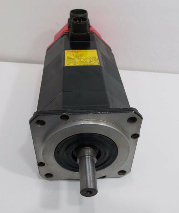 FANUC Servo Motor A06B-0314-B041-R