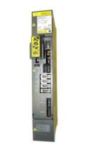FANUC A06B-6096-H116 AC SERVO AMPLIFIER