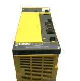 FANUC A06B-6111-H022 SERVO AMPLIFIER