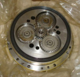FANUC Reducer A97L-0118-0950#14.7 NSMP