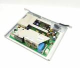 SIEMENS 6EQ2000-1EX28-3BH0 PCS 7/APACS+ OS V8.2