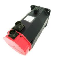 GE FANUC AC Servo Motor A06B-0371-B610#7076 NSNP