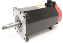 FANUC A06B-0247-B605#S000 NSMP Servo Motor