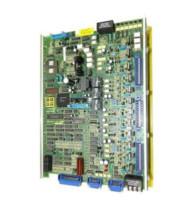 FANUC A06B-6059-H212#H515 UNMP Servo Module